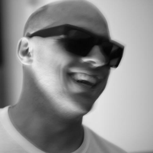 tonydayinva's avatar