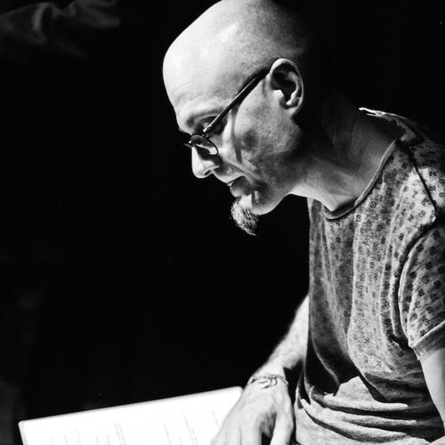 Philippe JASMIN's avatar