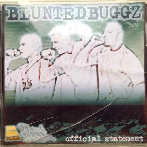 Blunted Buggz(2002-2007)'s avatar