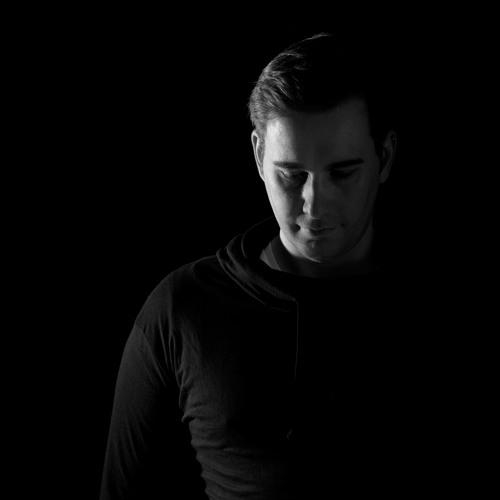 Marc Elan (Elanetique)'s avatar