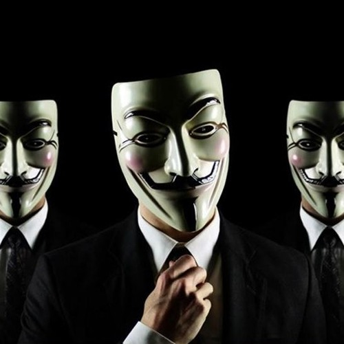 Anonymous.PMR's avatar