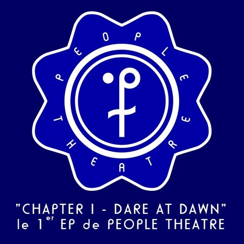 PEOPLE THEATRE's avatar
