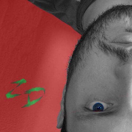 Ziu Dinu's avatar