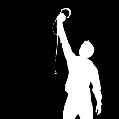 Amer Swar's avatar