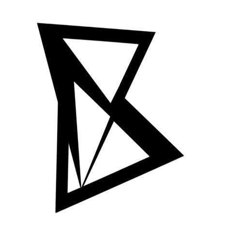 Beta Test Podcast's avatar