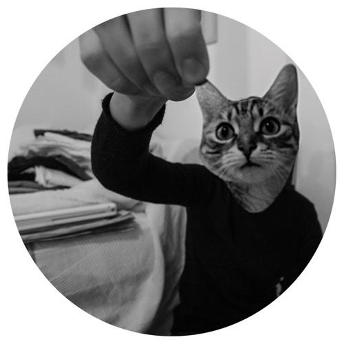 AlexandraVonDoom's avatar
