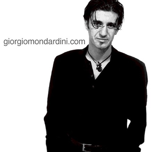 giorgio mondardini's avatar