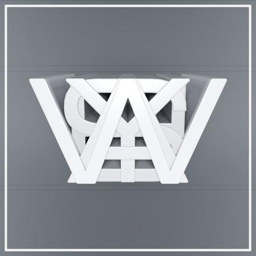 Waysh's avatar