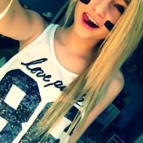 Lavona Ahrens's avatar