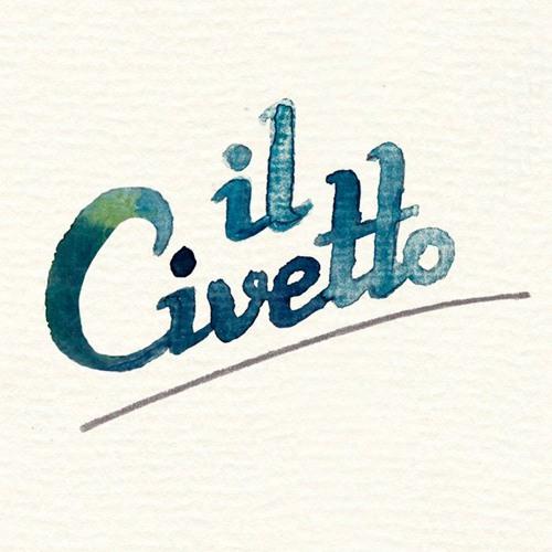 il Civetto's avatar
