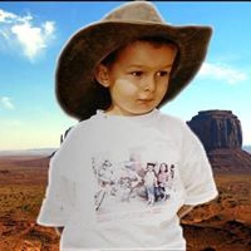 user3736605's avatar