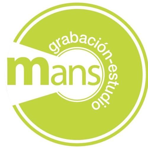 Estudios Mans's avatar