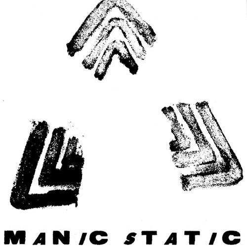 manicstatic's avatar