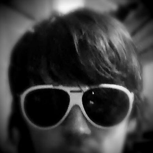 Em@'s avatar