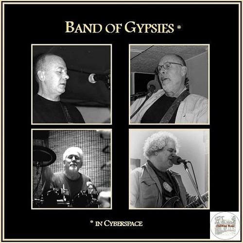 Gypsies in Cyberspace's avatar
