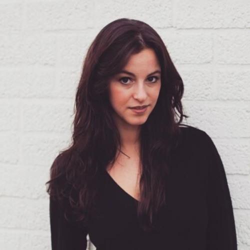 Nanda Hagenaars's avatar