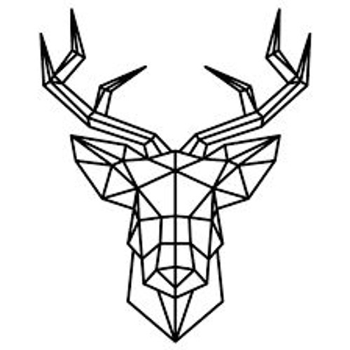 Amer-Mc Aka Le-Fagnard*'s avatar