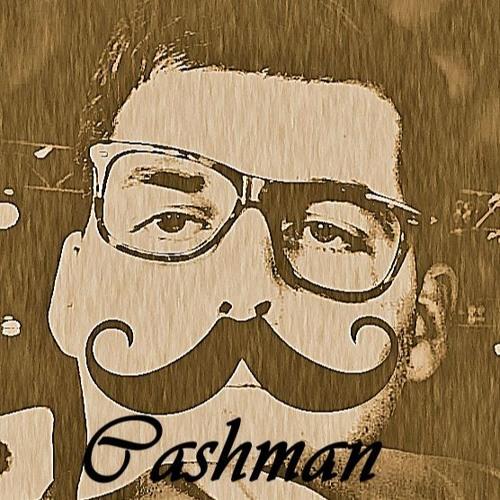 Cashman.'s avatar