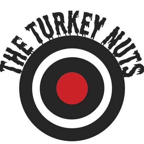 The Turkey Nuts's avatar