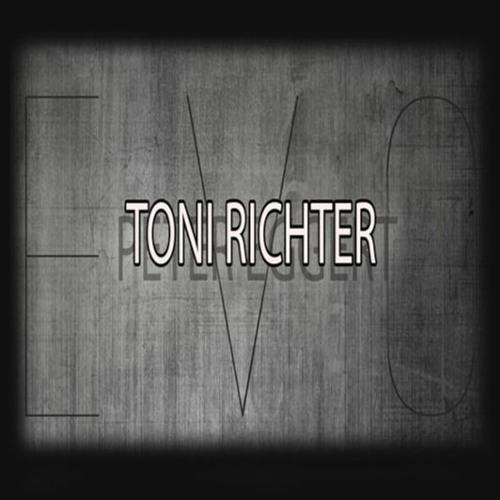 Toni Richter ´79's avatar