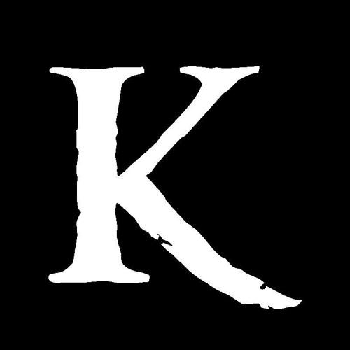KING 810's avatar