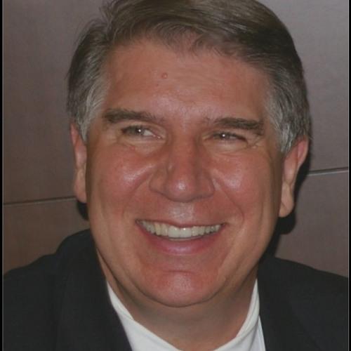 Ernest Istook's avatar