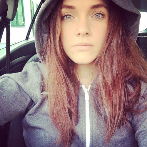 Cecilia Ristilä's avatar