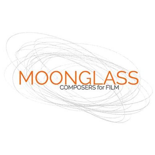 Moonglass's avatar