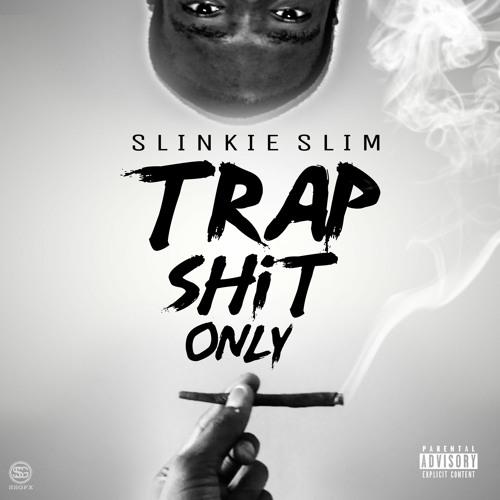 SLINKIE SLIM's avatar