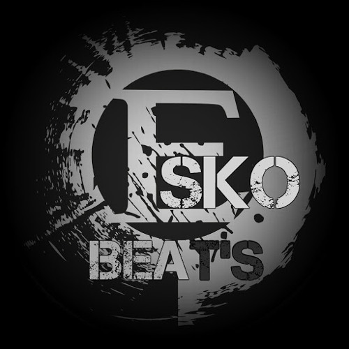 EsKo-Beat's Official's avatar