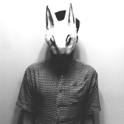 Örion's avatar