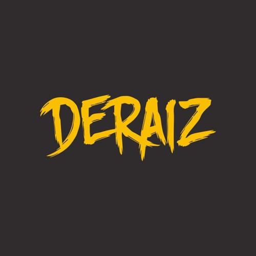 DERAIZ's avatar