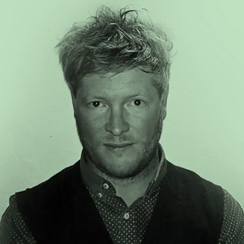 spencerjoseph's avatar