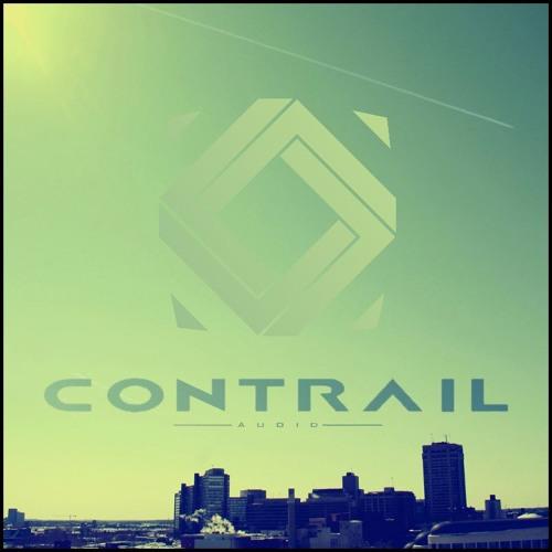 Contrail Audio's avatar