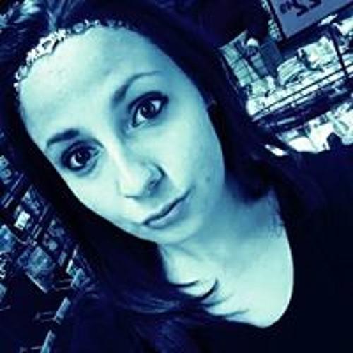 Sonette Leslie's avatar