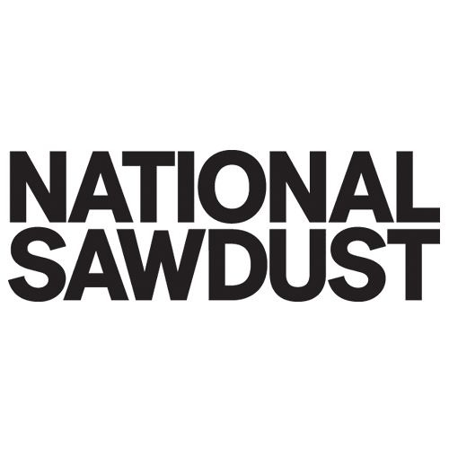 National Sawdust's avatar