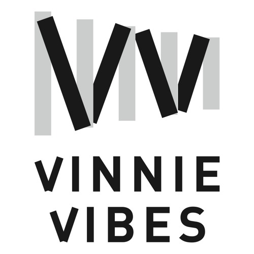 VinnieVibes' Music's avatar