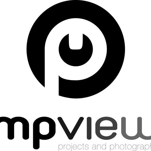 Mp View's avatar