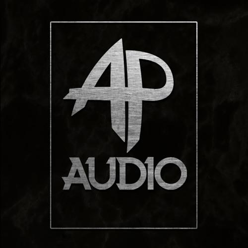 AP Audio's avatar