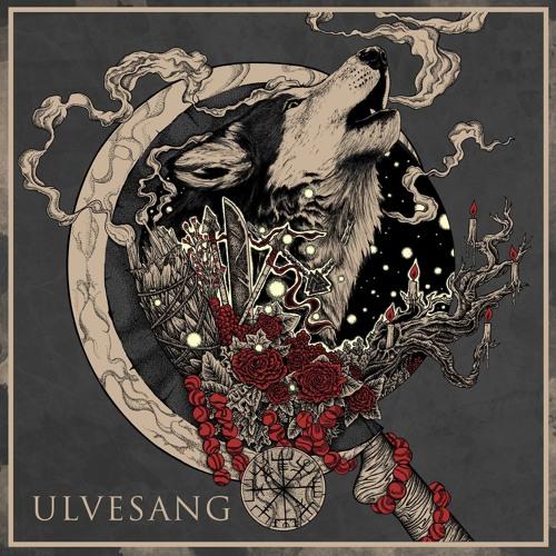 Ulvesang's avatar