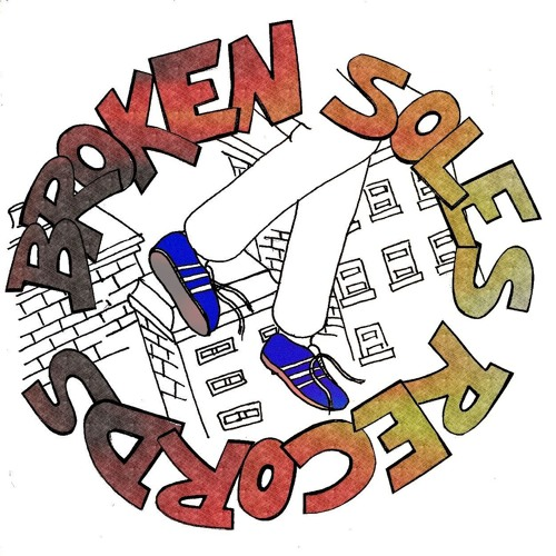 Broken Soles Recordings's avatar