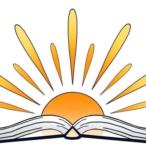 Sunrise Christian School's avatar