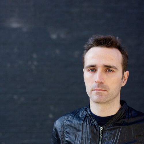 Pablo del Monte's avatar