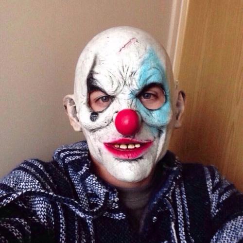 Don Clowny's avatar