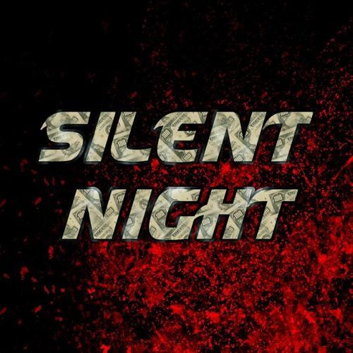 The Silent Night's avatar