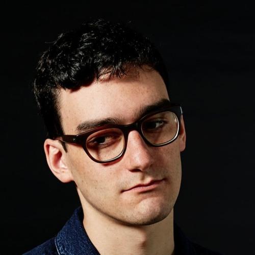 Danny L Harle's avatar