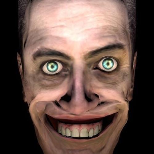 M1TCH1337's avatar
