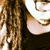 DJ Santash