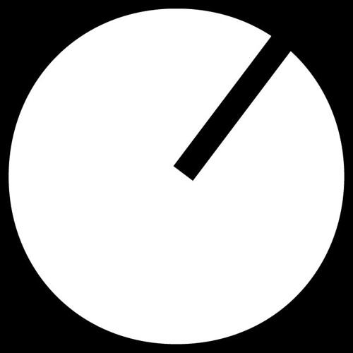 PLONK's avatar