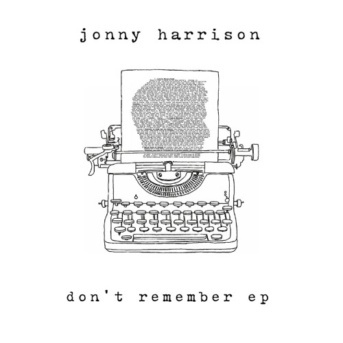 Jonny Harrison Music's avatar
